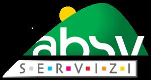 ABSV Servizi