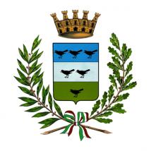 stemma comune piossasco